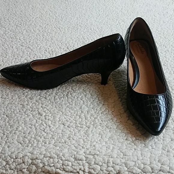 ce6030c6e6d Clarks Shoes - Clarks